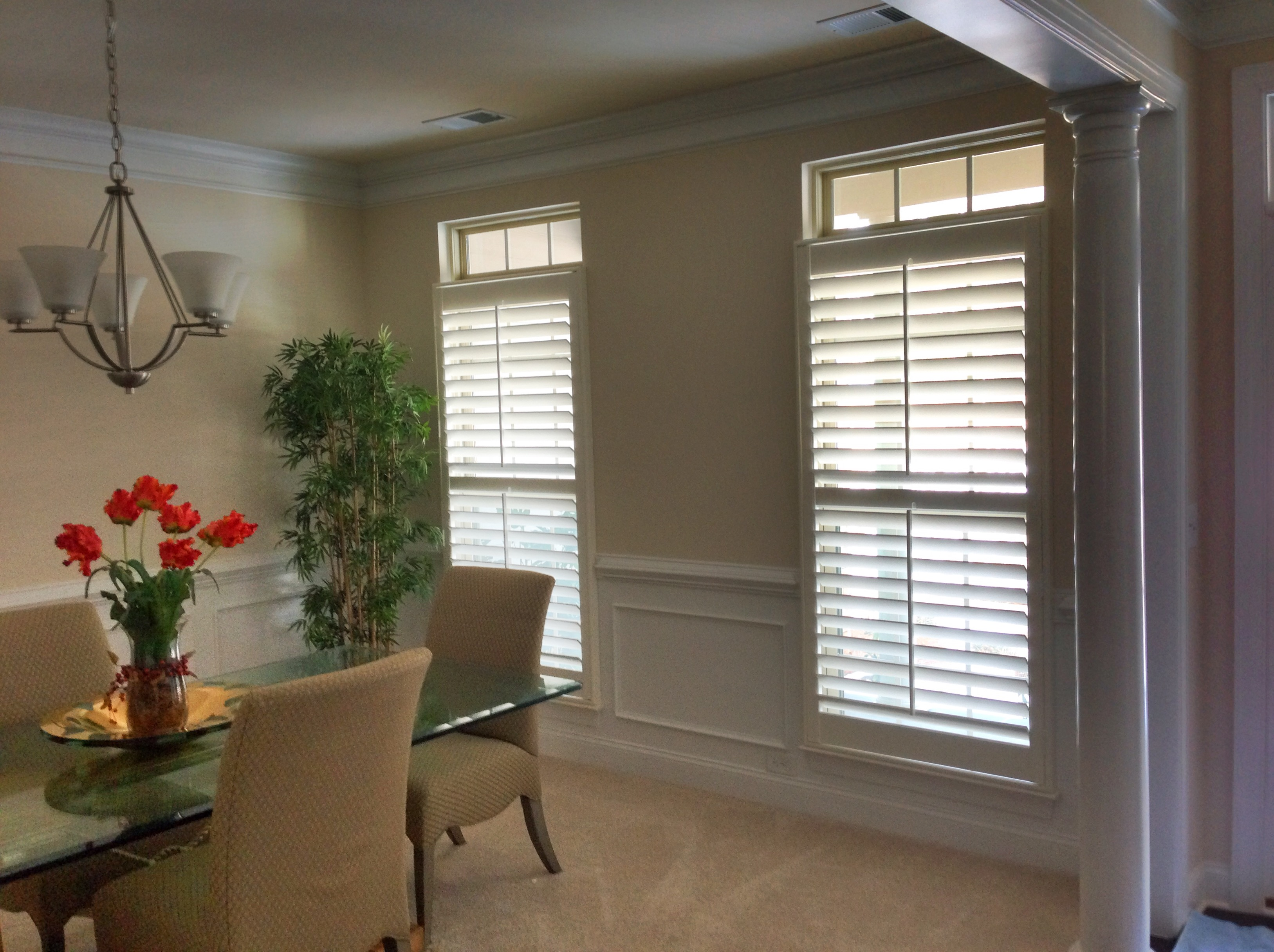 in b panel buckner shades ve norman zoom read shutters and blinds done gallery more we what r